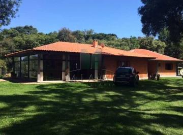 http://www.infocenterhost2.com.br/crm/fotosimovel/421028/14956659-chacara-fazenda-sitio-sao-jose-dos-pinhais-dom-rodrigo.jpg
