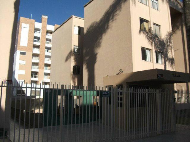 Apartamento Água Verde