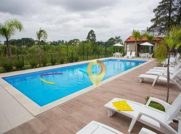 Apartamento residencial com 2 Quartos (1 suíte)  à venda, Bacacheri, Curitiba - AP0006.