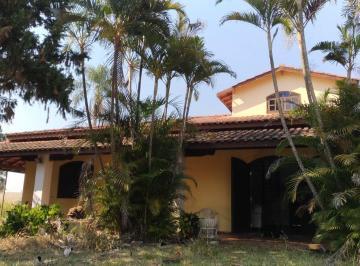 Rural de 0 quartos, Bragança Paulista