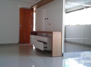 Apartamento 3 quartos no Floresta à venda - cod: 221591