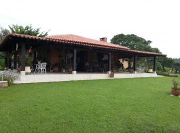 Rural de 4 quartos, São Roque
