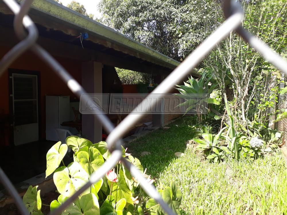 aracoiaba-da-serra-rurais-chacaras-colinas-ii-23-01-2018_16-02-01-0.jpg