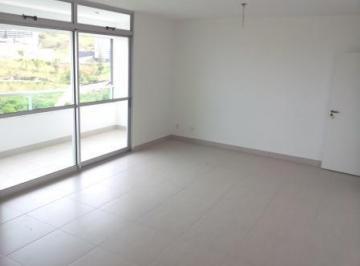 Apartamento de 3 quartos, Nova Lima