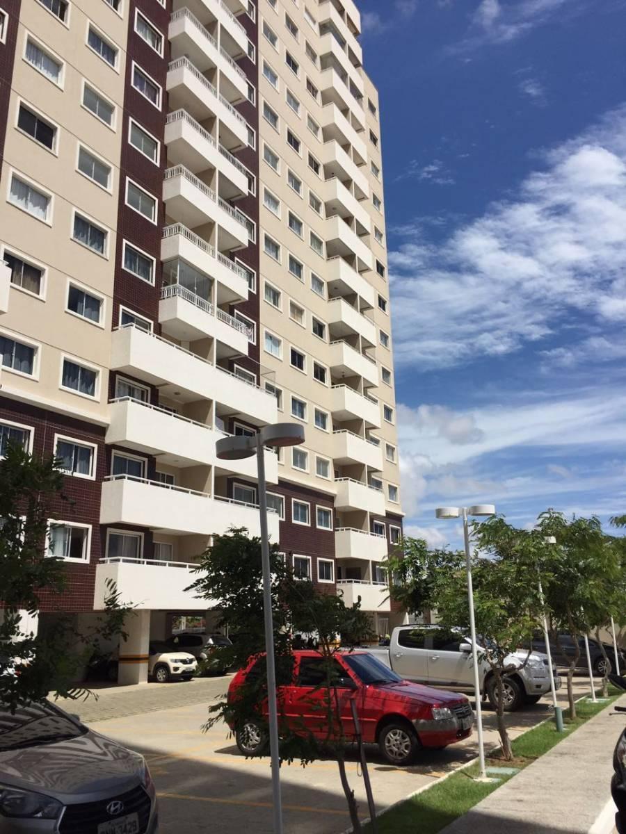 Apartamento,Luxo,Comdominio,Fechado,Saia Do Aluguel