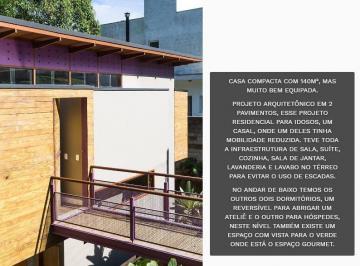 Casas Casa de Condomínio com Jardim à venda em Tucuruvi, São Paulo -  Imovelweb ebc8eec244