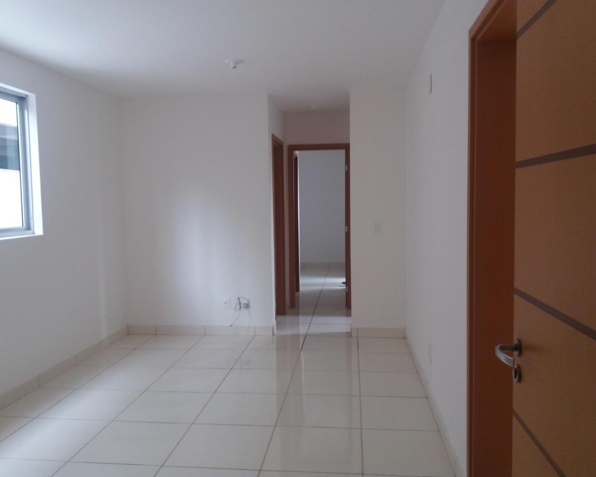 Apartamento à venda - em Graça