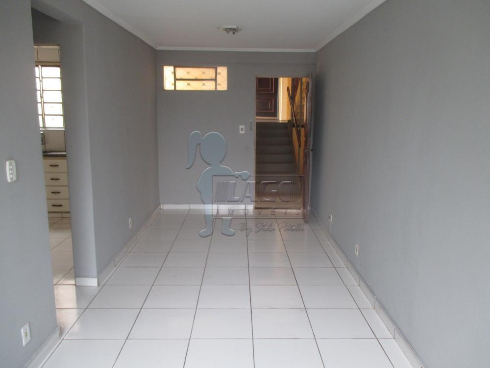 ribeirao-preto-apartamento-padrao-vila-virginia-08-11-2017_10-54-59-9.jpg