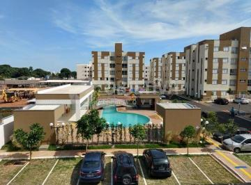 380574-439648-apartamento-aluguel-uberlandia-640-x-480-jpg