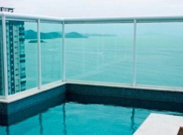 1-cobertura-piscina-15167110104342.jpg