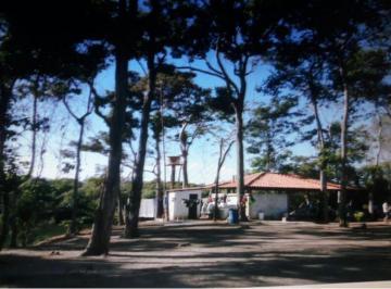Rural de 0 quartos, Araguapaz