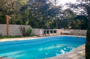 Leilão | TRT 2 | Casa | 1.735,11 m² | Ótima Localização