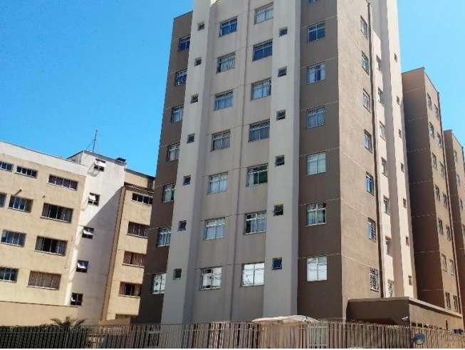 Única oportunidade Apartamento Mobiliado no Alto da Gloria!