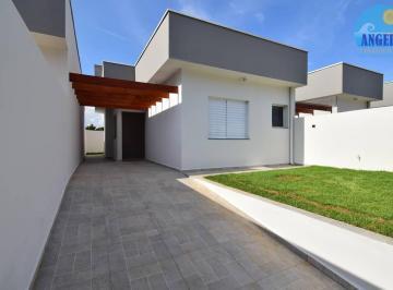 Casa_Jardim_Veneza_Peruibe_Angelo_Imoveis-13.jpg