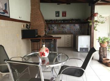 01 Casa (13)