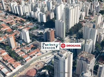 f88bc9214c3 Comerciais Loja Salão com mais de 5 Quartos à venda no estado de São ...