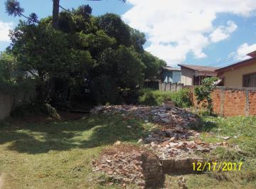 http://www.infocenterhost2.com.br/crm/fotosimovel/386477/97708516-terreno-loteamento-curitiba-cajuru.jpg