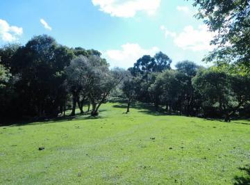 Rural , Campo Magro