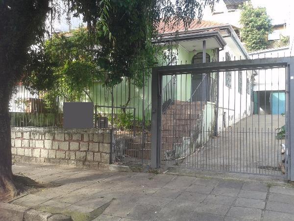 Terreno em Jardim São Pedro