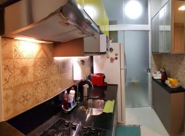 Atrium Dor Cobertura Vista Livre Mobiliado 1 quarto + Office 2 Vagas 9.9658-7484