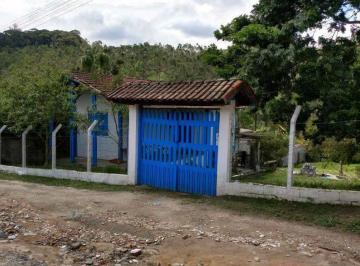 Rural de 2 quartos, Suzano