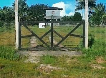 Rural de 0 quartos, Tartarugalzinho
