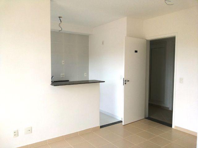 Apartamento 2qts 48m² c/ Vaga, Bem Localizado, Lazer completo!
