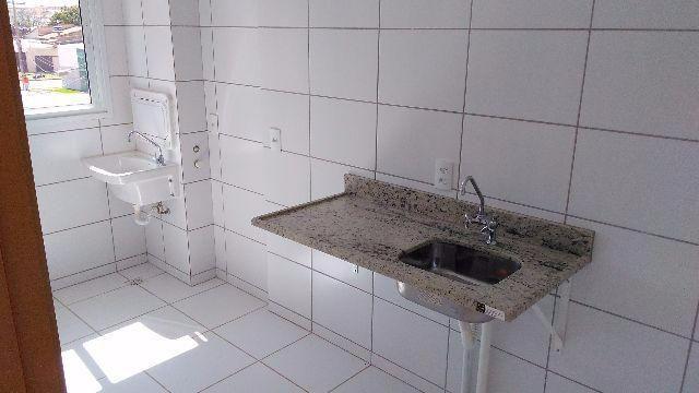 Apartamento 3qts 63m² c/ suíte, vaga, lazer, IBTI e Registro GRÁTIS!