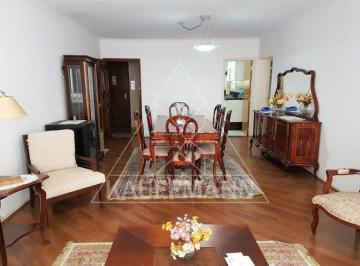 Apartamento · 121m² · 3 Quartos · 1 Vaga