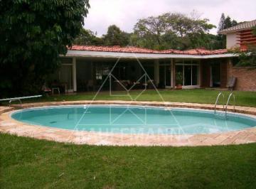 Casa · 744m² · 4 Quartos · 4 Vagas