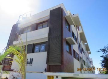 Apartamento de 2 quartos, Florianópolis