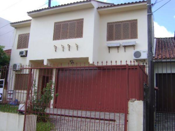 Casa em Jardim São Pedro