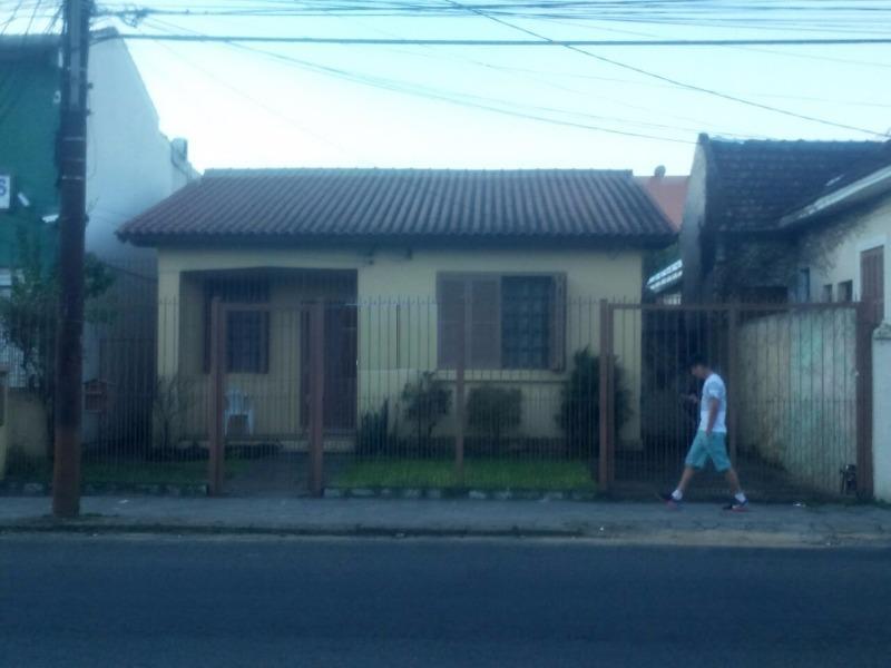 Casa em Medianeira