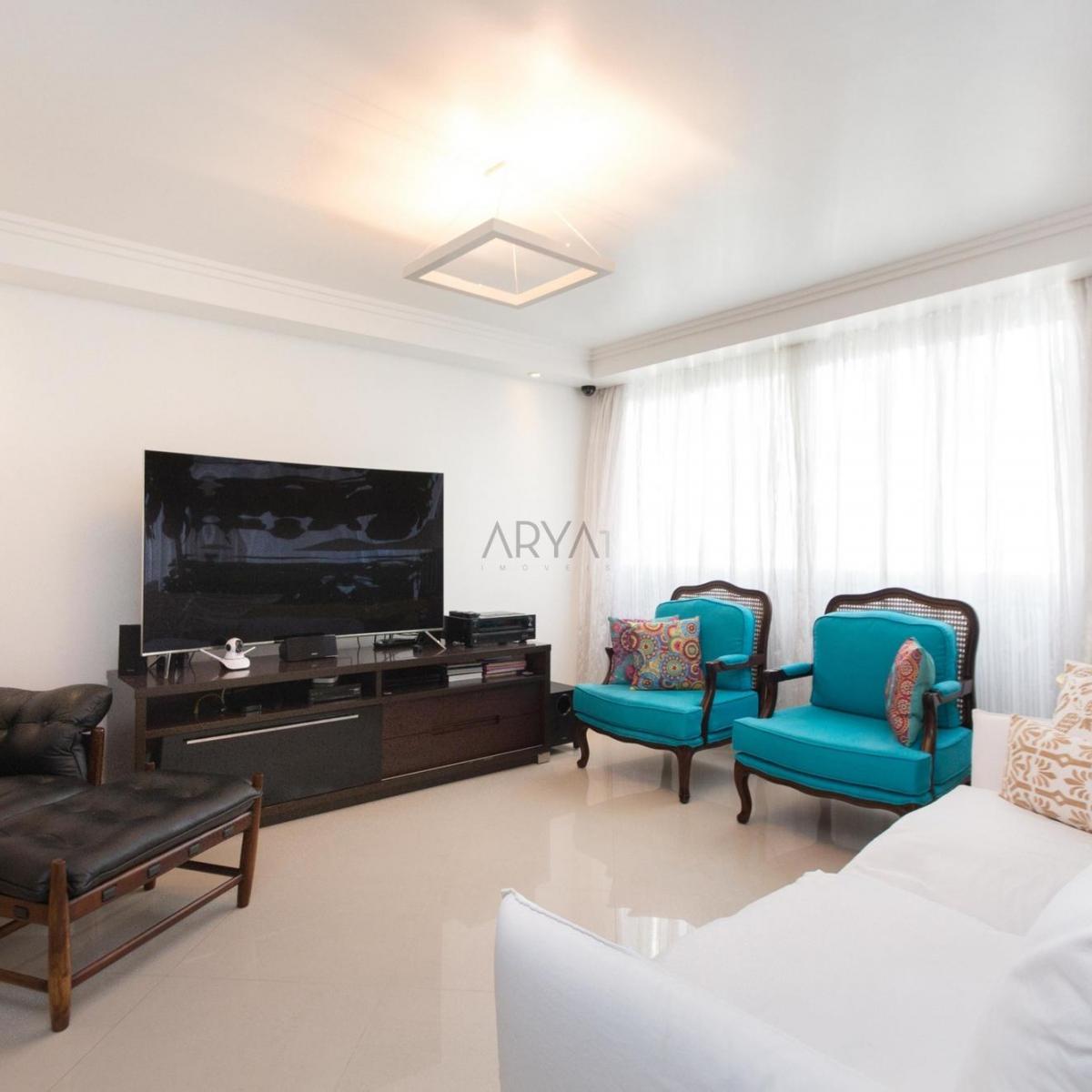 http://www.infocenterhost2.com.br/crm/fotosimovel/432479/103132369-apartamento-curitiba-centro.jpg