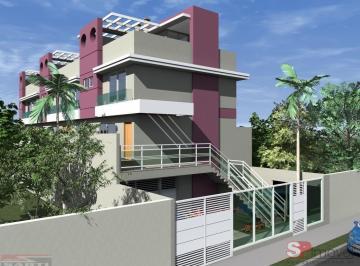 Lançamento sobrados em condominio fechados tucuruvi lindos 3 dorms,1  suites, 2 a 3 vagas 883b2be1a3