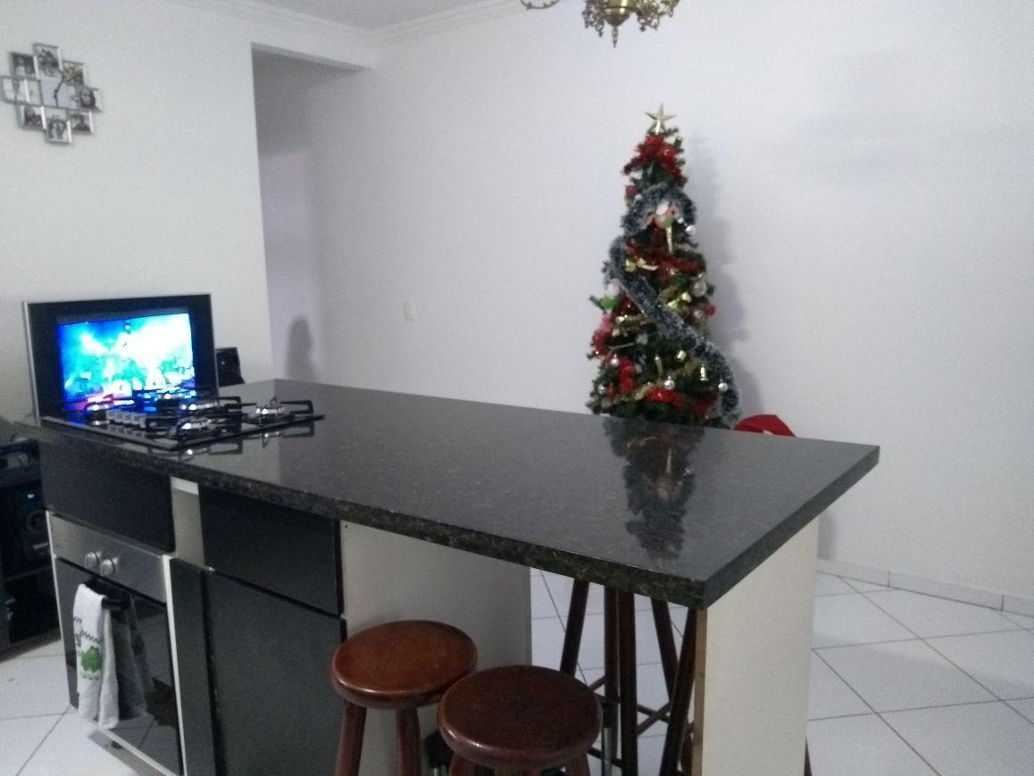 Apartamento a Venda. 125m² 1 suíte 1 vaga apenas 280 Mil