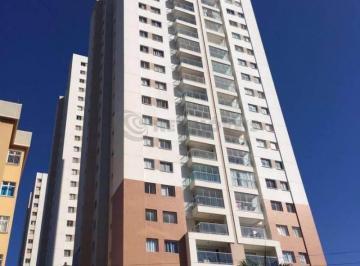 Apartamentos em Gama - DF - Pagina 5 - Wimoveis 01417b9f07