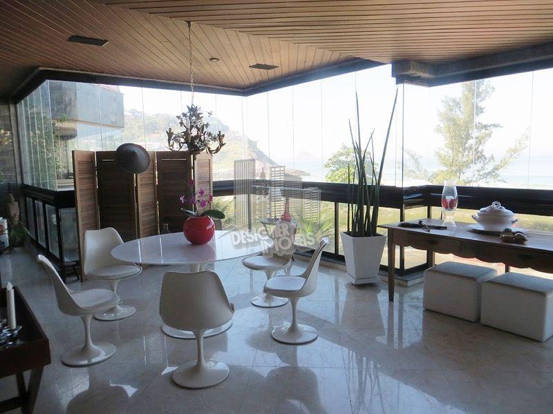Apartamento À VENDA, Praia da Barra, Barra da Tiju
