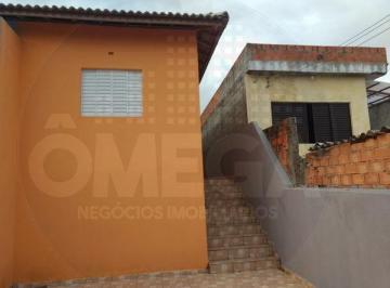 Casa de 2 quartos, Itaquaquecetuba