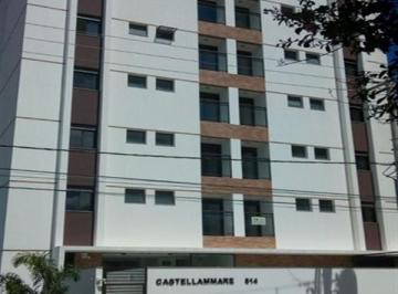 Apartamento à venda - na Vila Independência