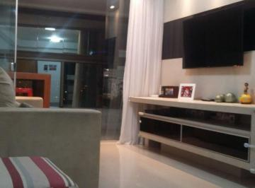 Apartamento 4 quartos no Palmares à venda - cod: 222384