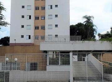 sorocaba-apartamentos-apto-padrao-cerrado-02-02-2018_12-35-20-0.jpg