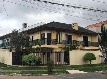 http://www.infocenterhost2.com.br/crm/fotosimovel/437977/103589429-casa-curitiba-atuba.jpg