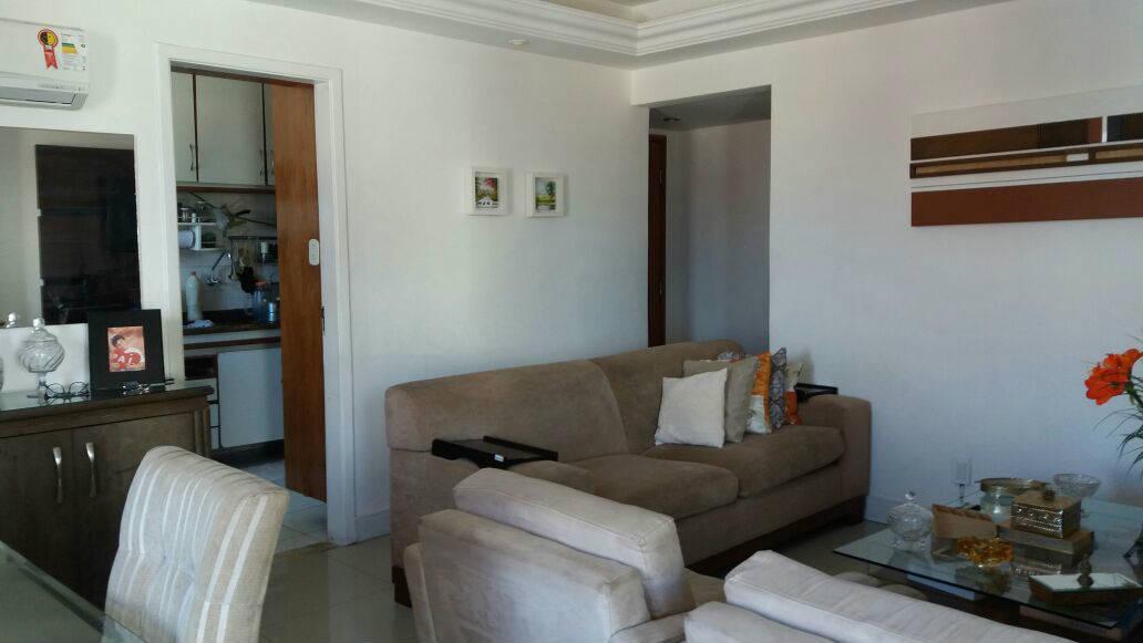 Excelente oportunidade de apartamento 2/4 no Rio Vermelho