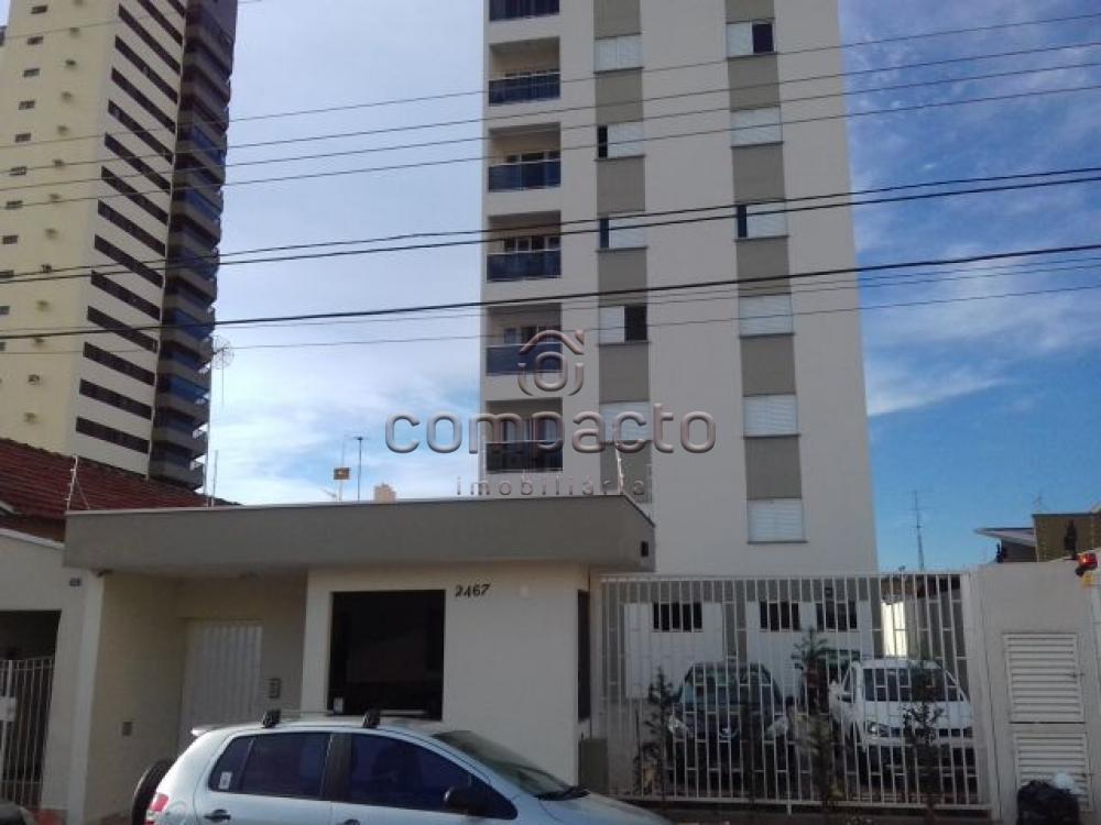 sao-carlos-apartamento-padrao-centro-22-01-2018_12-33-52-0.jpg