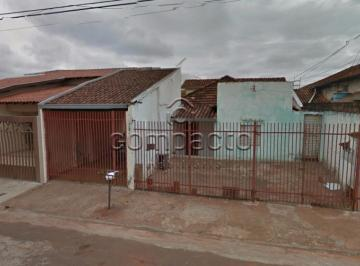 sao-jose-do-rio-preto-casa-padrao-vila-boa-esperanca-28-03-2018_17-38-52-0.jpg