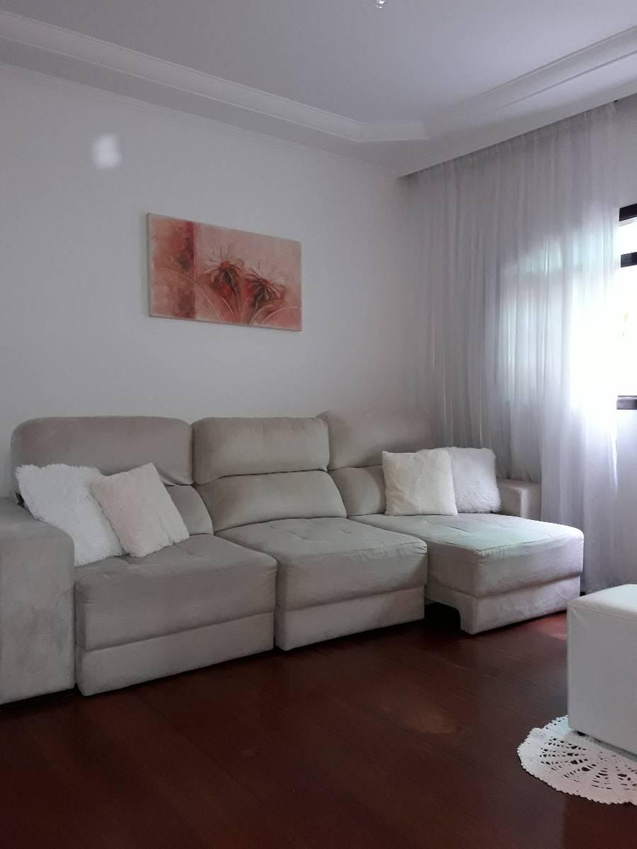 Casa para venda - Jd. Veloso - Osasco