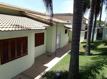 Casa de 2 quartos, Itatiba