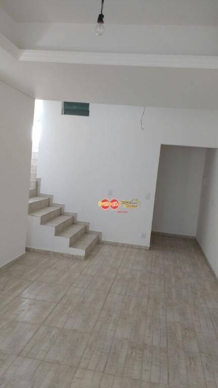 Imagen de galería
