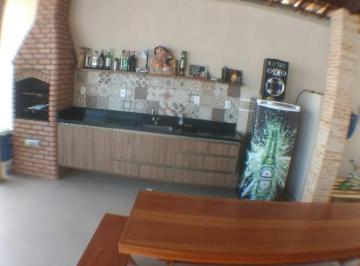 Casa de 4 quartos, Aracaju